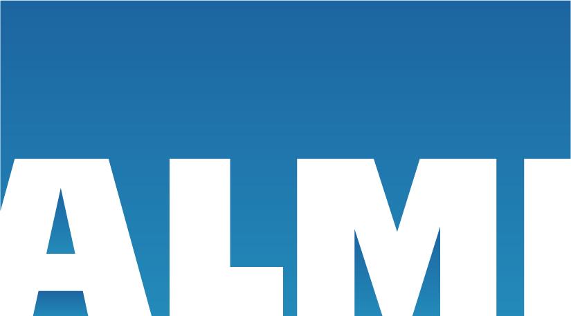 Разработка логотипа и фона фото f_634598b0fe7b3260.jpg