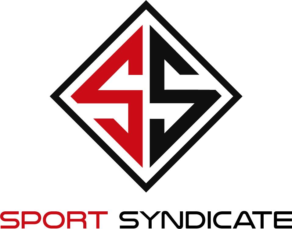 Создать логотип для сети магазинов спортивного питания фото f_7535979dfa4e8fae.jpg