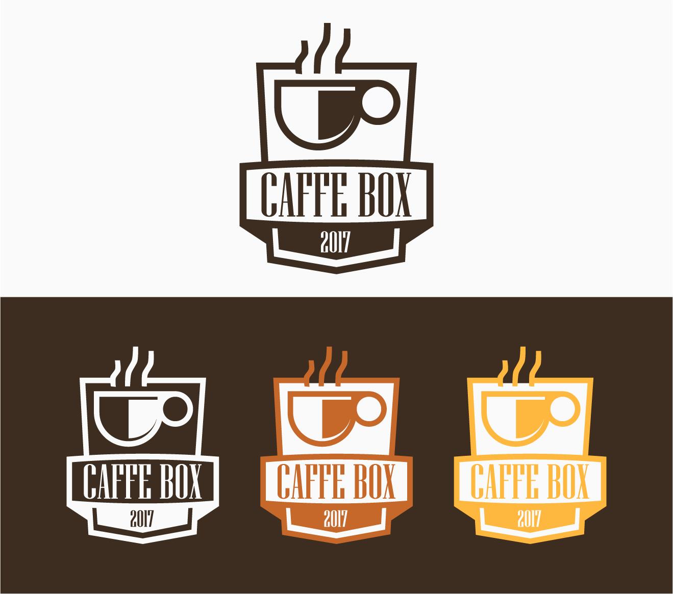 Требуется очень срочно разработать логотип кофейни! фото f_7745a10a5aa20ab4.jpg
