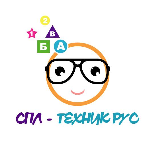Разработка логотипа и фирменного стиля фото f_857598da2a258dd6.jpg