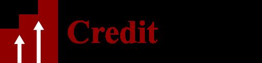creditznatok.ru - логотип фото f_8715891c92cf02a8.png