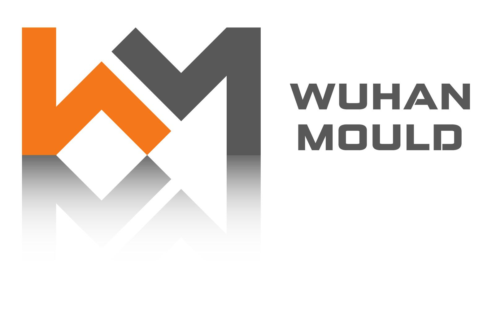 Создать логотип для фабрики пресс-форм фото f_8805989b342a7510.jpg