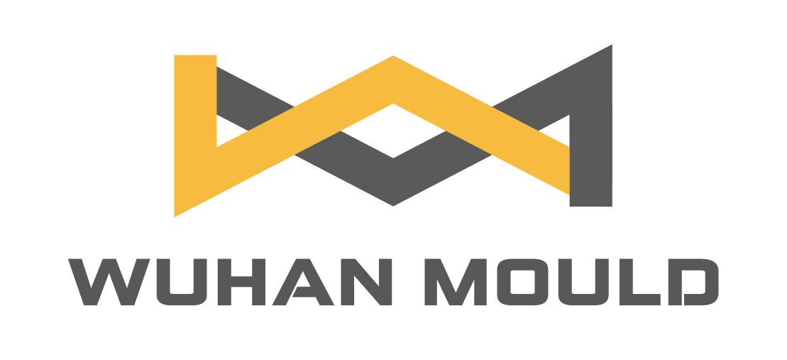 Создать логотип для фабрики пресс-форм фото f_9125989971342477.jpg