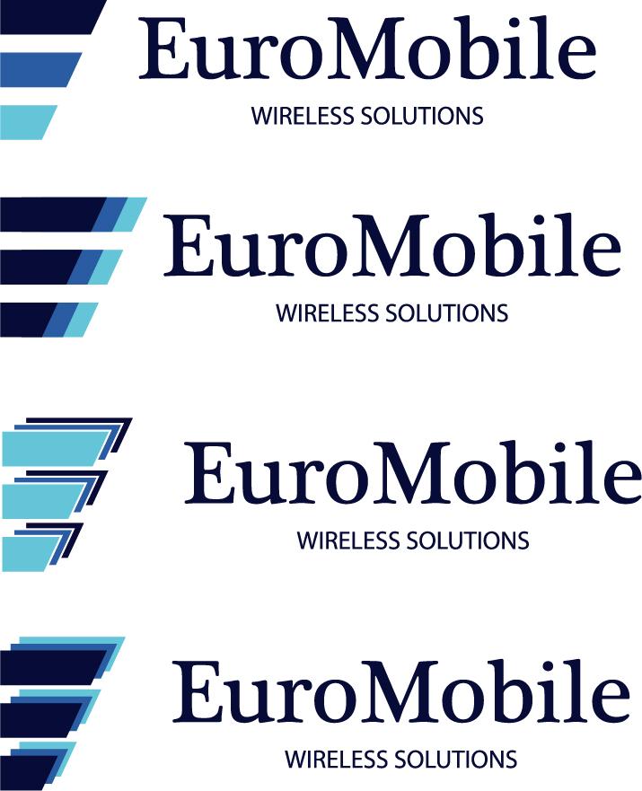 Редизайн логотипа фото f_92759bf942e80a62.jpg