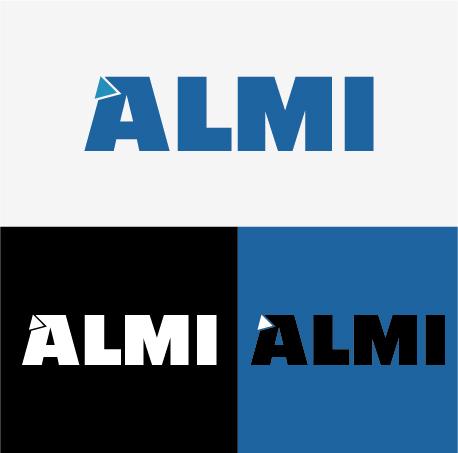 Разработка логотипа и фона фото f_957598b00dddff0f.jpg