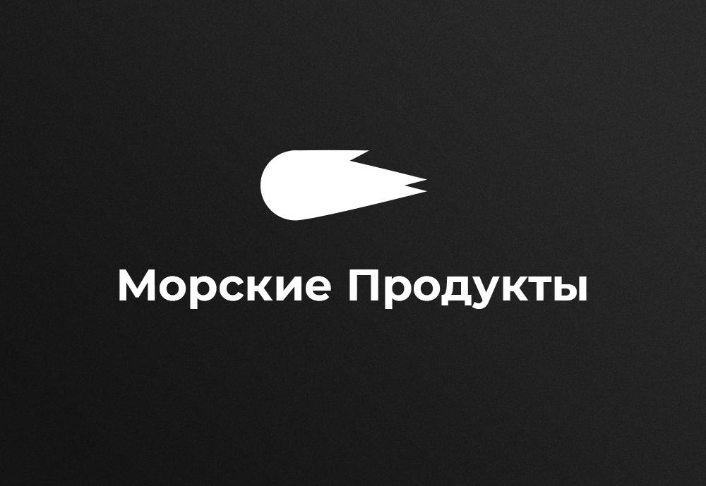 Разработать логотип.  фото f_3885ec637cebd866.png