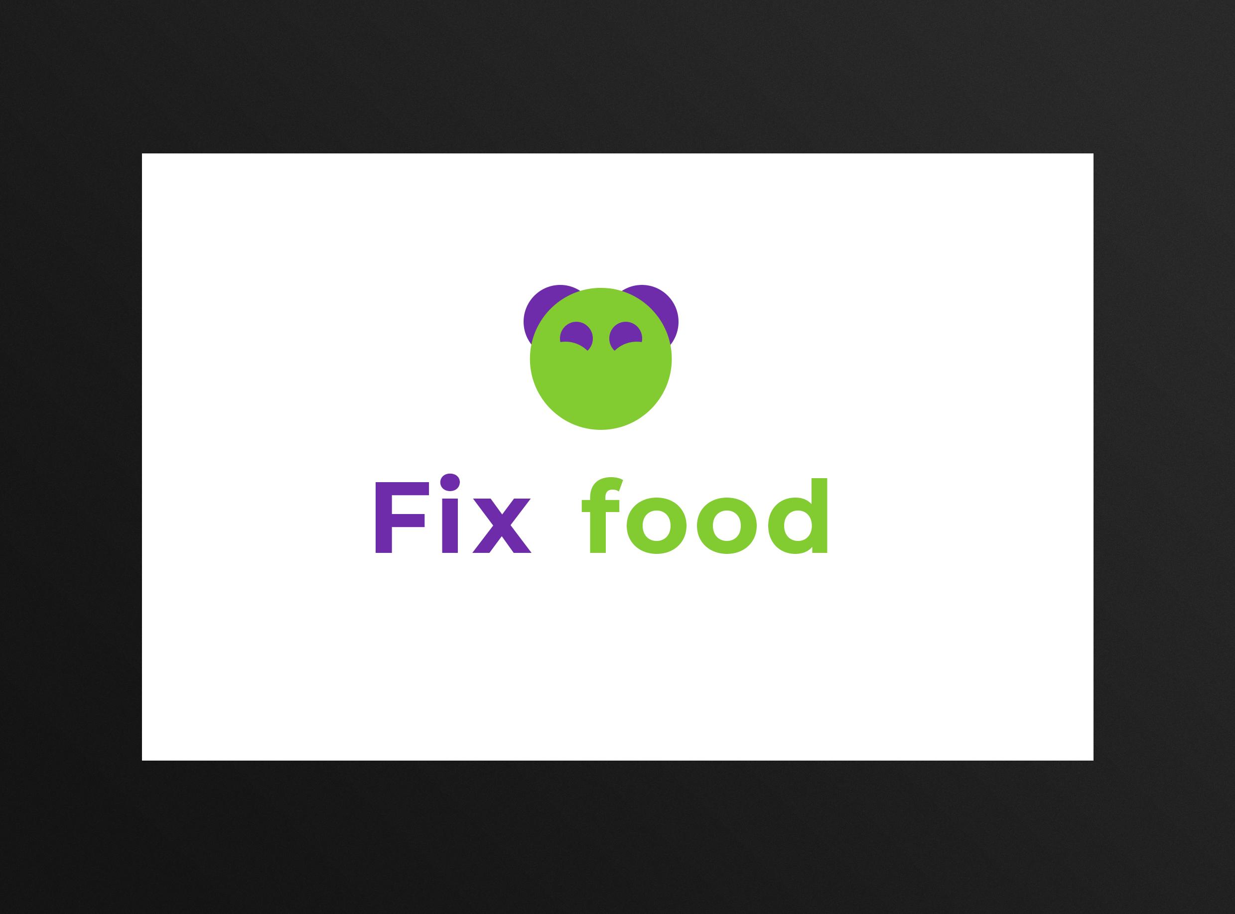 Логотип для доставки еды фото f_9775ec2a344b54fb.png
