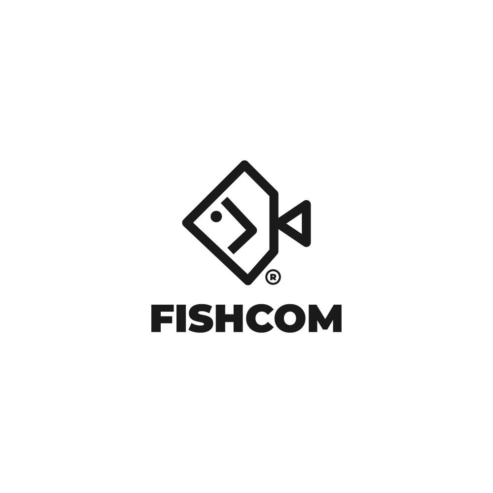 Создание логотипа и брэндбука для компании РЫБКОМ фото f_0165c08959b8c554.jpg