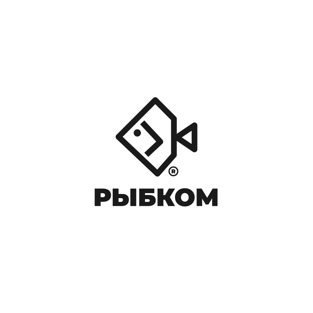 Создание логотипа и брэндбука для компании РЫБКОМ фото f_1325c08959770ee4.jpg