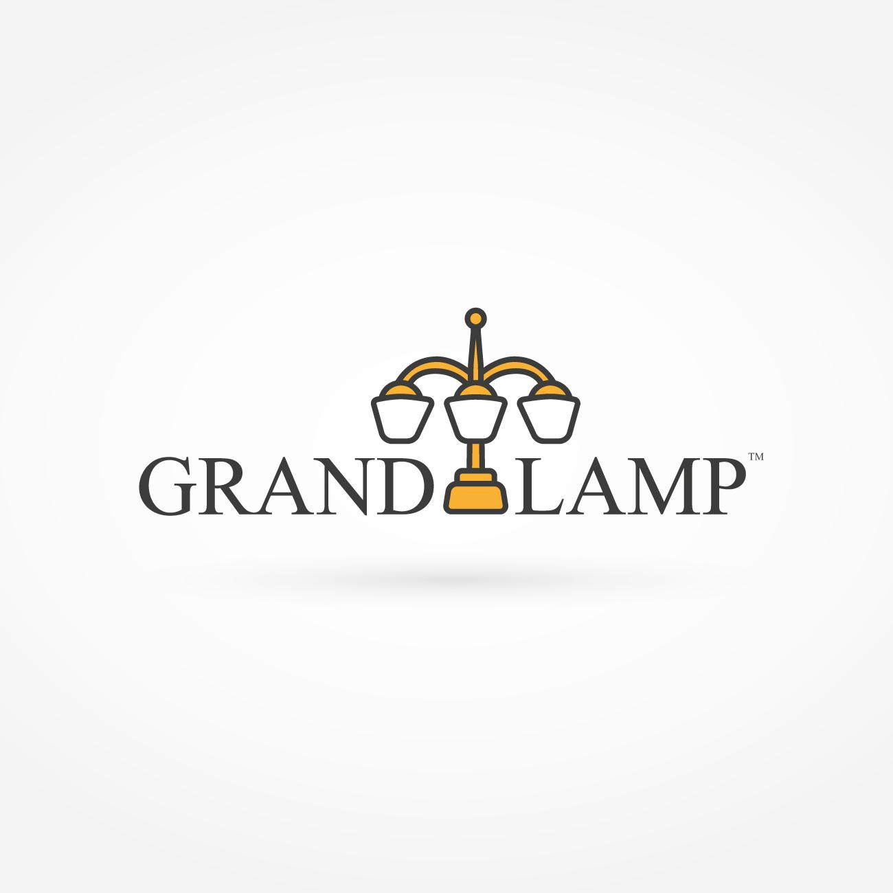 Разработка логотипа и элементов фирменного стиля фото f_58957ec4d5f80851.jpg