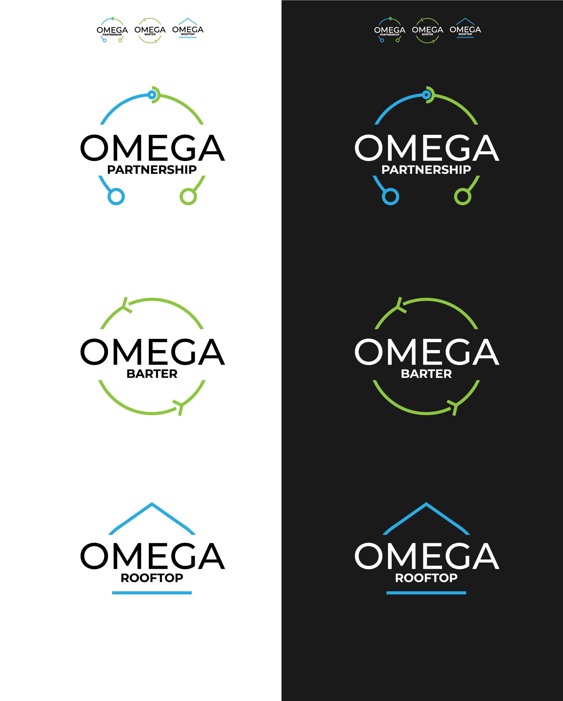 Придумать концепцию логотипа группы компаний фото f_9325b7b705d06ced.jpg