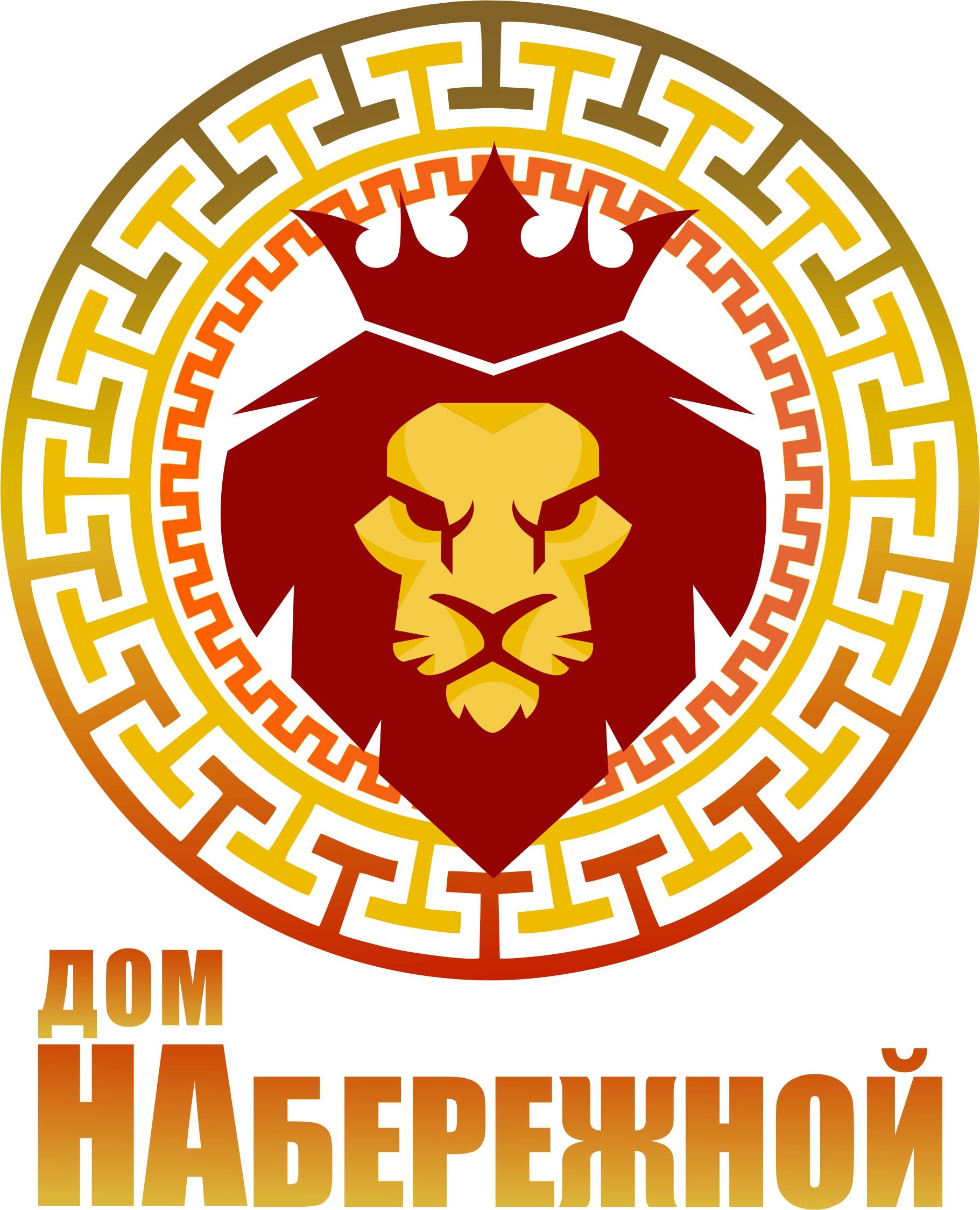 РАЗРАБОТКА логотипа для ЖИЛОГО КОМПЛЕКСА премиум В АНАПЕ.  фото f_7685de6dfde8a5b2.jpg