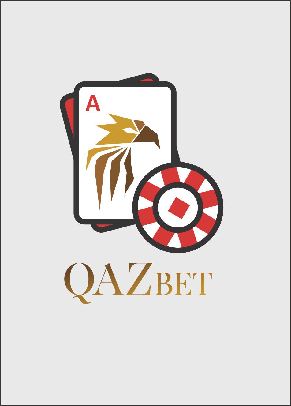 Разработать современный логотип фото f_9475deb64036907c.png