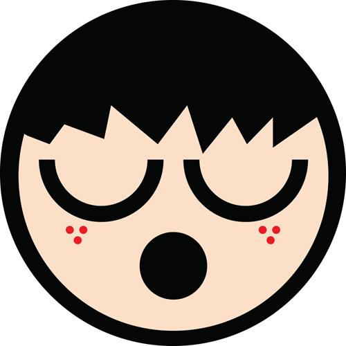 Лицо 3