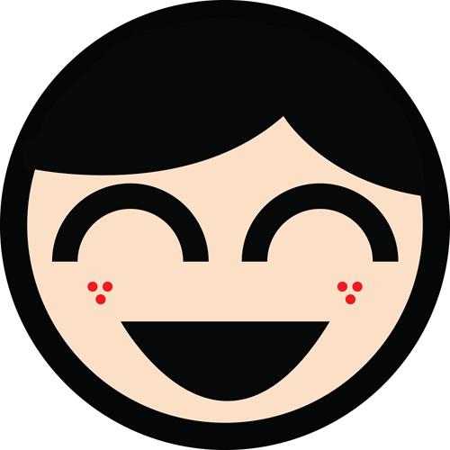 Лицо 4