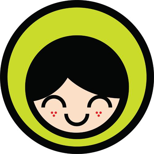 Лицо 5