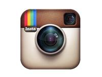 Раскрутка аккаунта в instagram