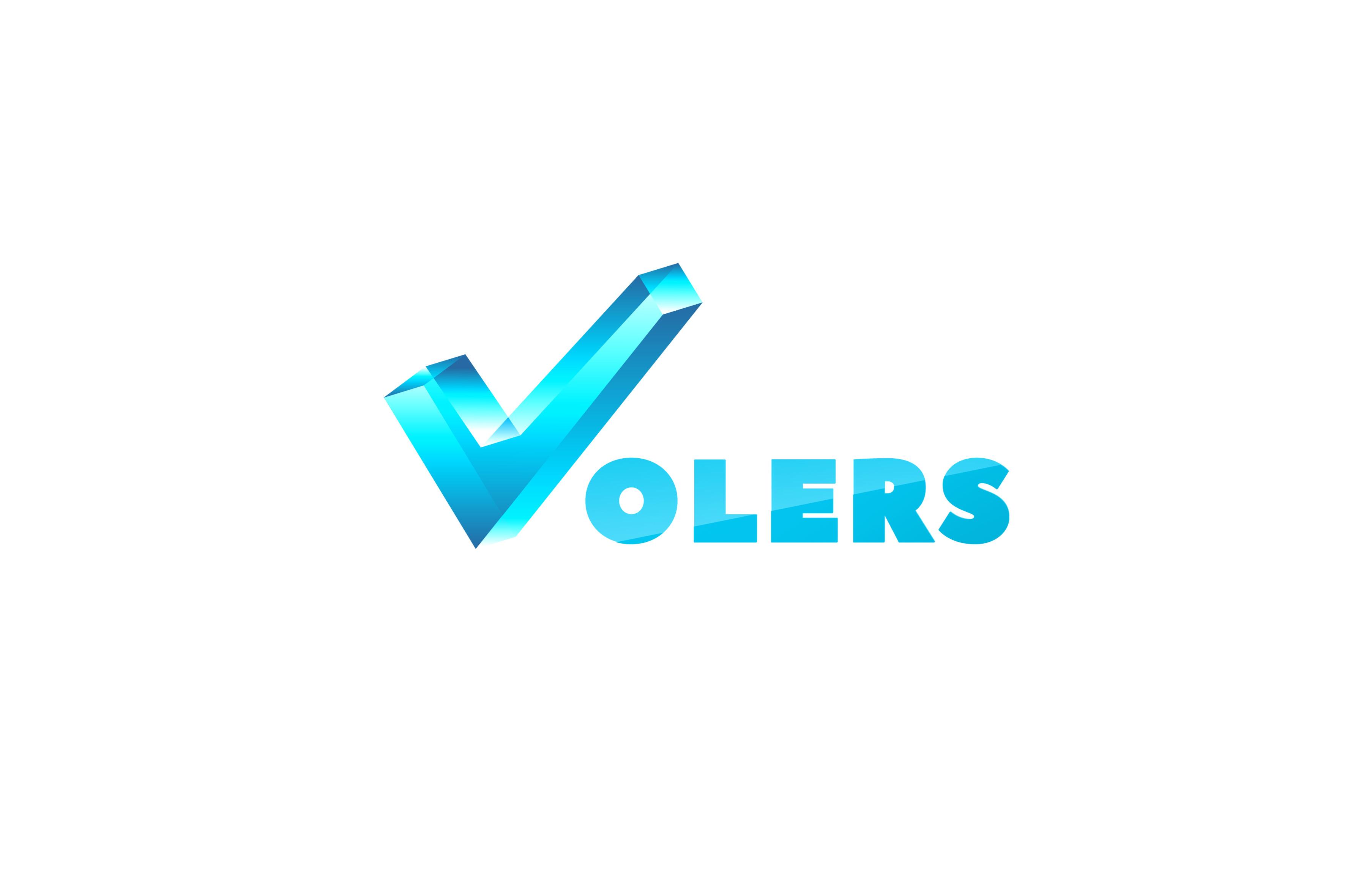 Обновить текущий логотип  фото f_2115d508d11a3ac8.jpg