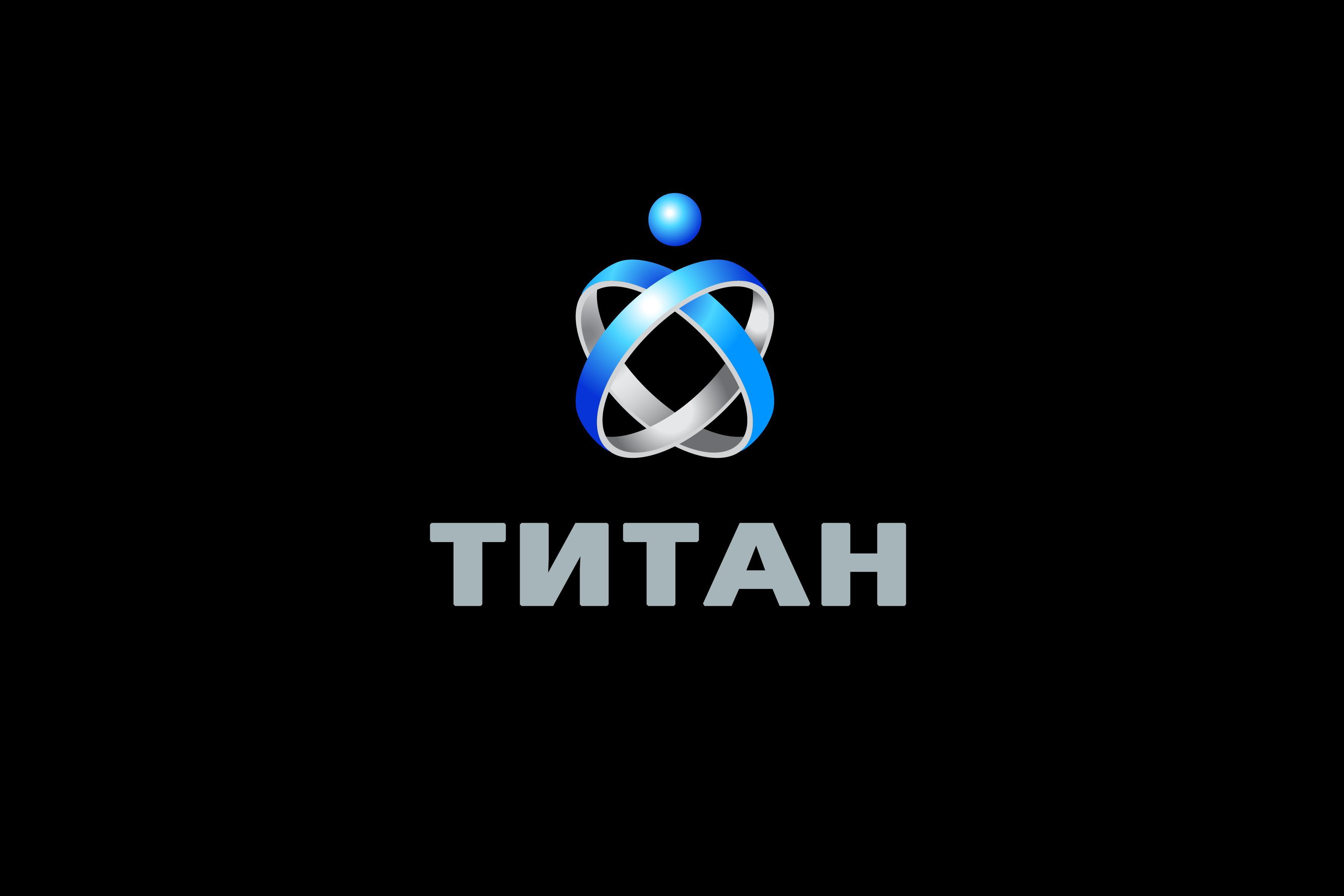 Разработка логотипа (срочно) фото f_3315d4b499ec02cc.jpg