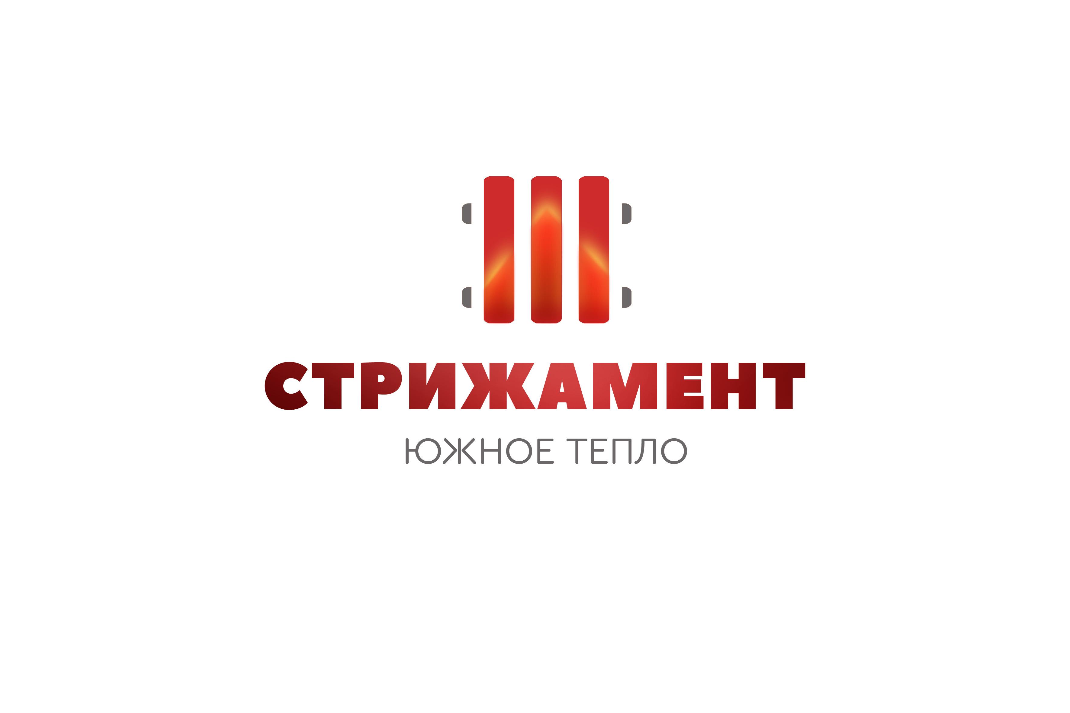Дизайн лого бренда фото f_3495d50b4409c638.jpg