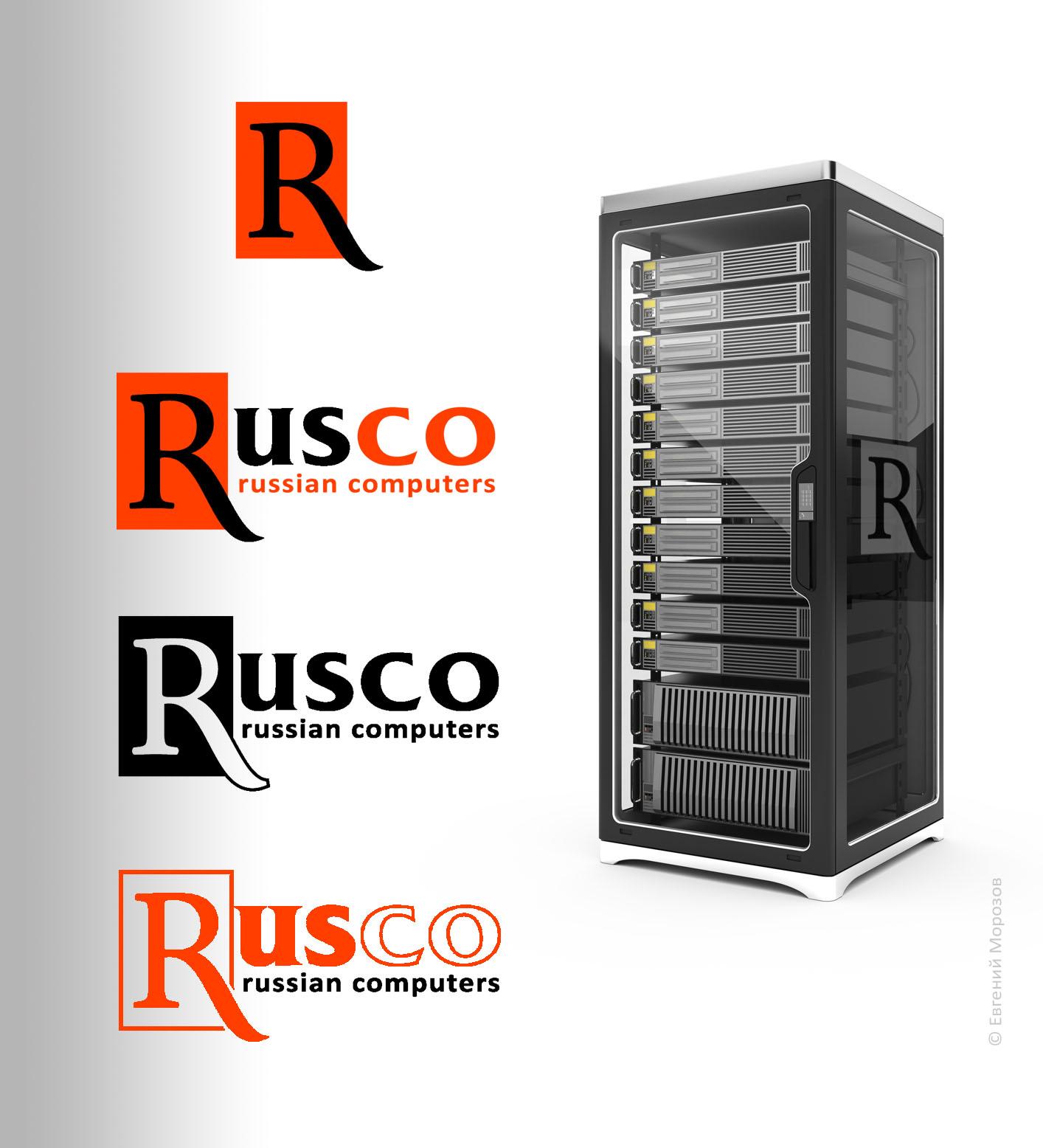 RUSCO фото f_3775480b2d5cab81.jpg