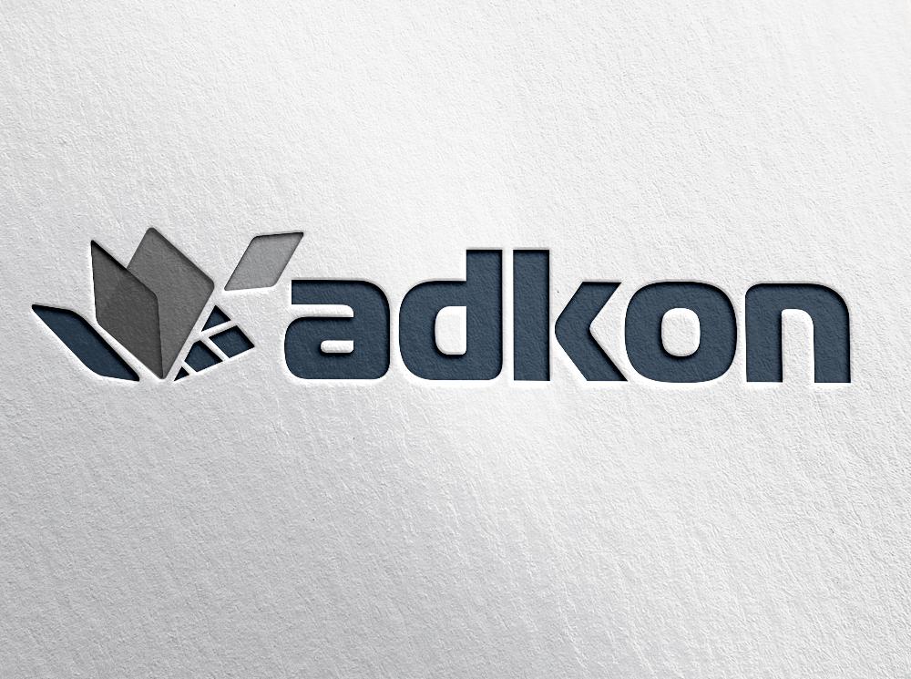 Разработка логотипа для компании фото f_582596ff3a0be92a.jpg