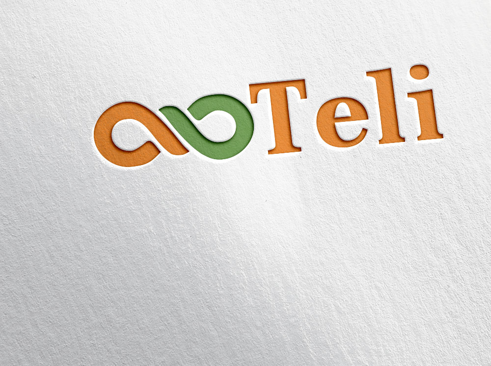 Разработка логотипа и фирменного стиля фото f_62858f7d8f35dbf4.jpg