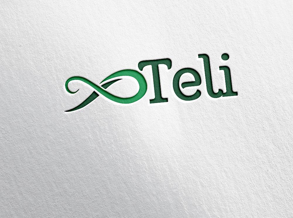 Разработка логотипа и фирменного стиля фото f_72758f7bc305227e.jpg