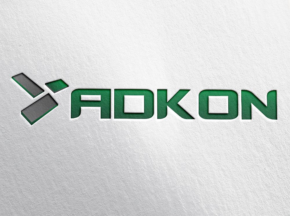 Разработка логотипа для компании фото f_838596ff3a6e1927.jpg