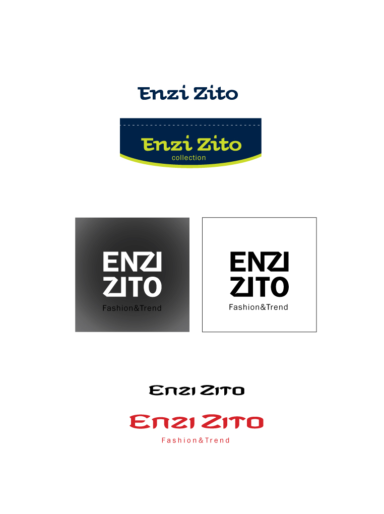 ENZIZITO_концепт