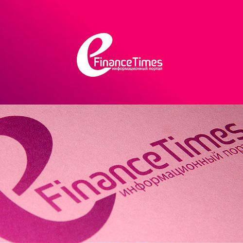 Finance Times