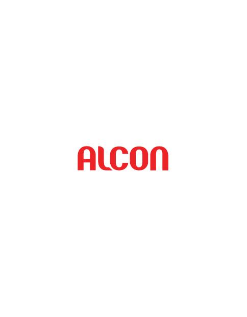 alcon_ логотип