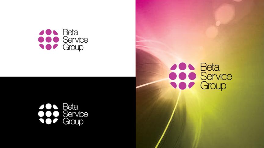 BSG_вариант логотипа_01