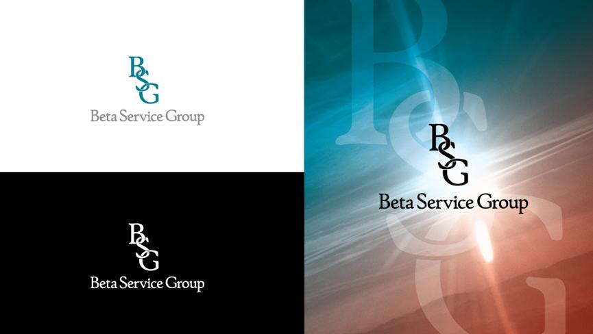 BSG_вариант логотипа_04