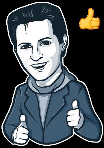 Конкурс на создание стикеров для Telegram фото f_80256be218e5e260.png