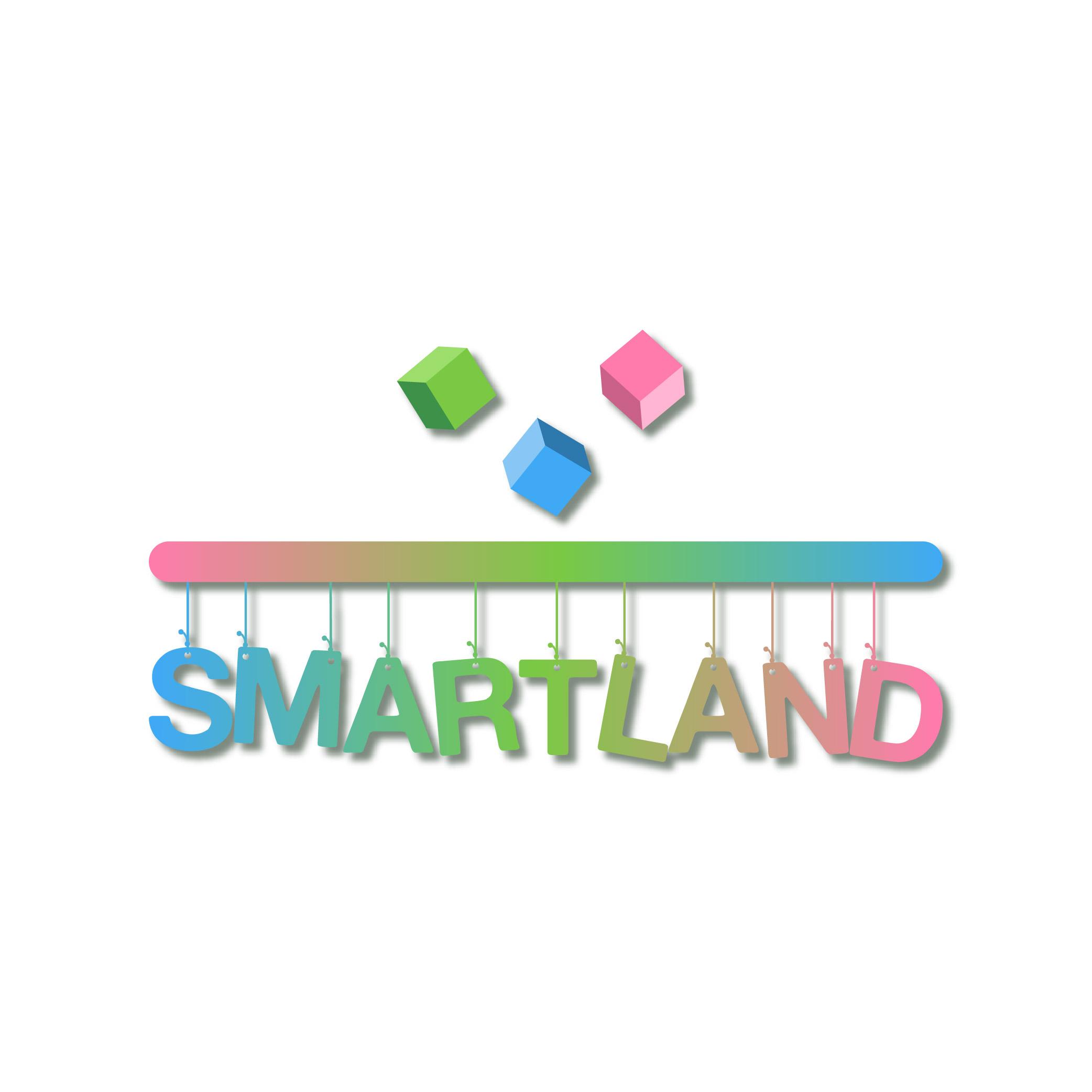 Разработать логотип для детской образовательной платформы фото f_096607c6849a5c7e.jpg