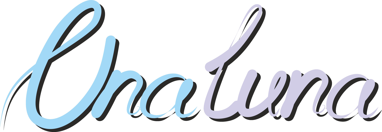 Разработать логотип и графические изображения для памперсов фото f_36159b43be388811.png