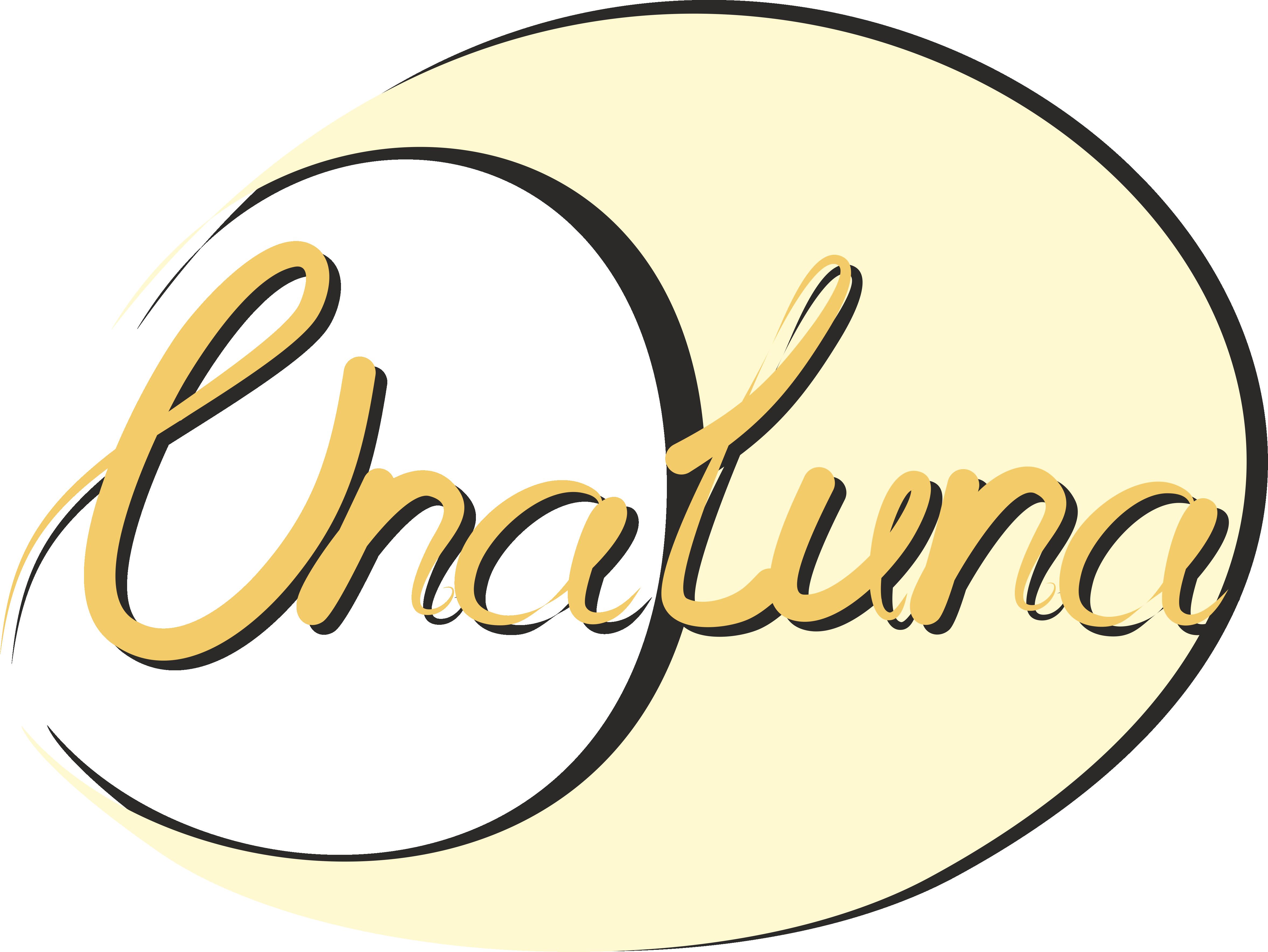Разработать логотип и графические изображения для памперсов фото f_96259b43be9b90c4.png