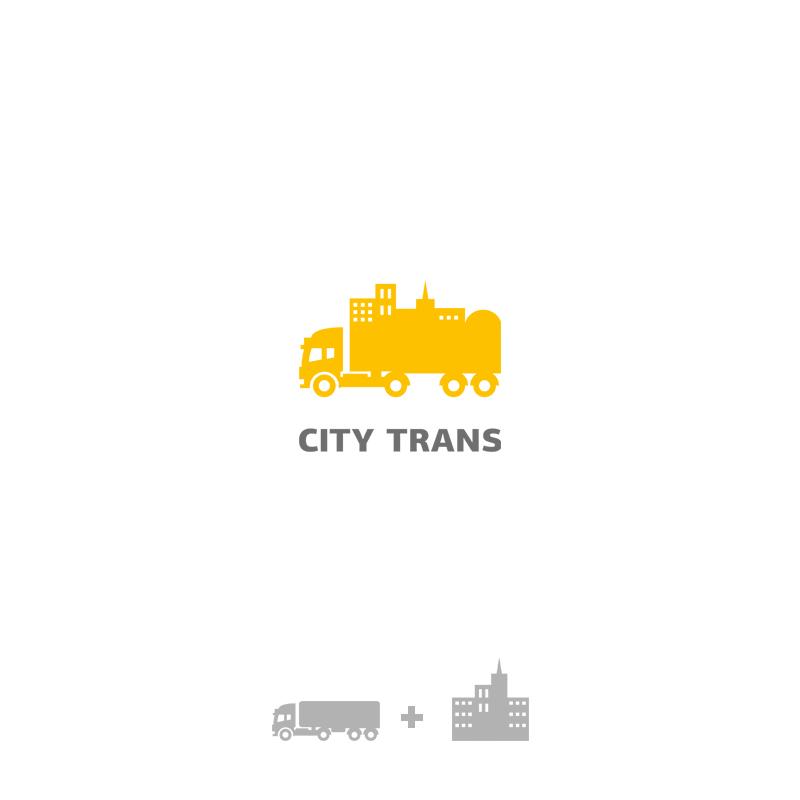 Разработка Логотипа транспортной компании фото f_2875e6e044fb8633.jpg