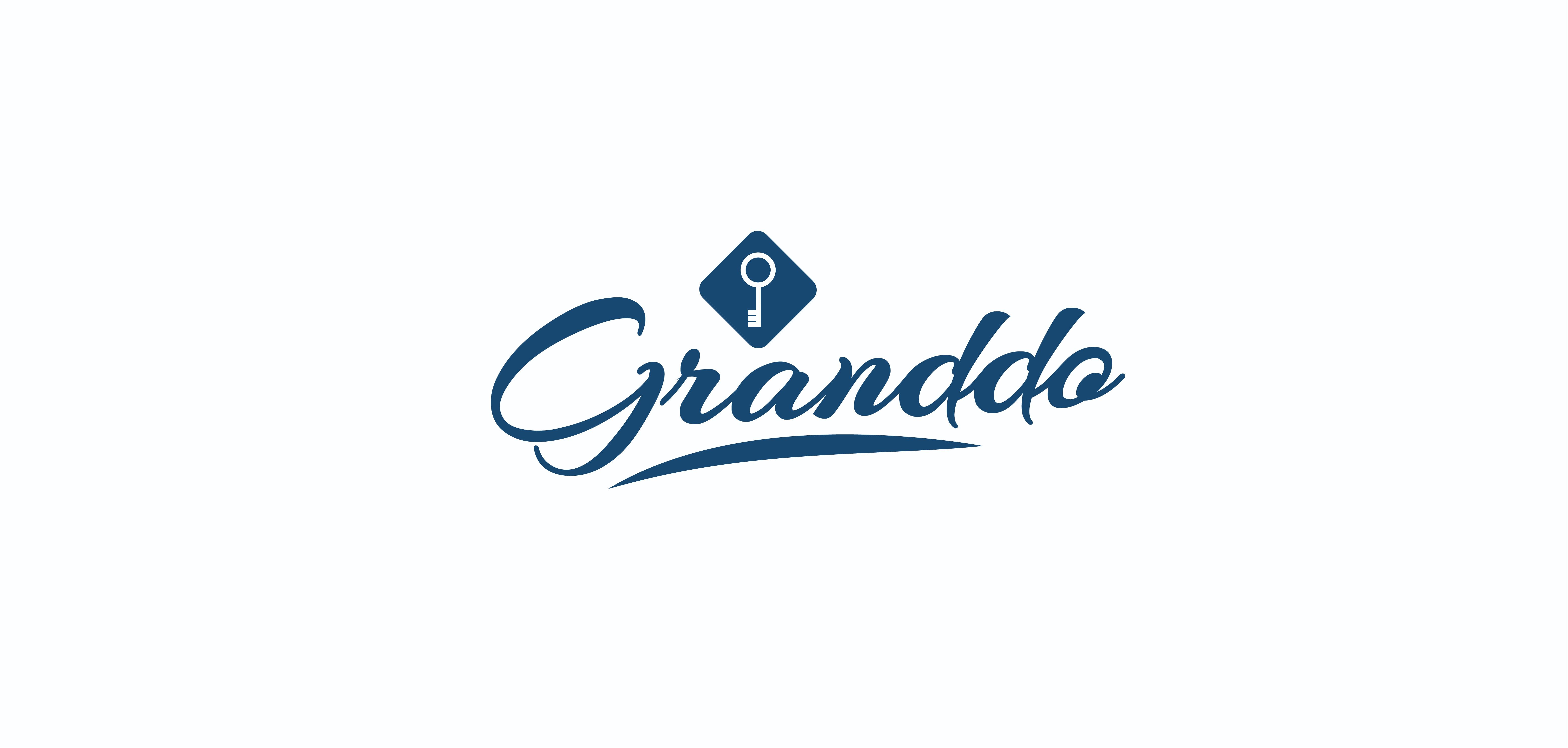 Разработка логотипа фото f_2285a851b60d36c9.jpg
