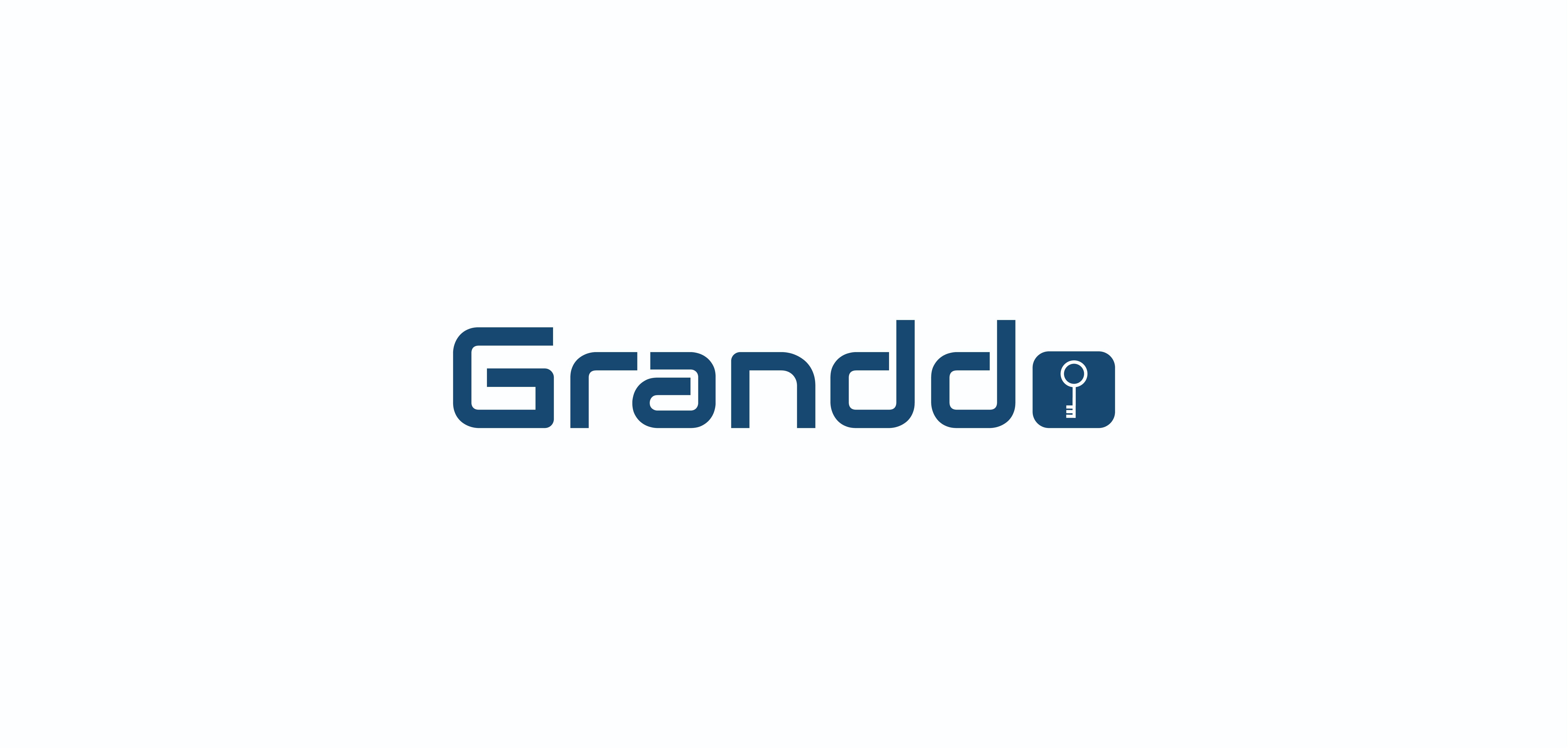 Разработка логотипа фото f_3085a851d9426d34.jpg