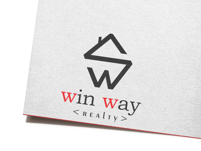 Логотип для агентства недвижимости фото f_3705aaa3c90d9743.jpg