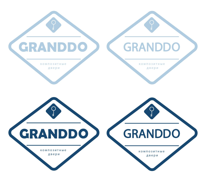 Разработка логотипа фото f_6355a852a793755a.jpg