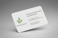 Гомеопатический центр Homeospes