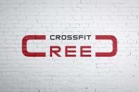 Кроссфит клуб CREED