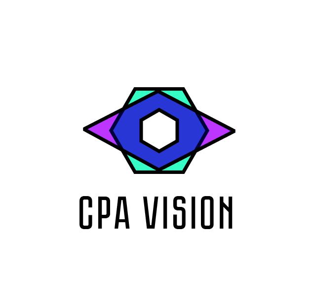 Нарисовать логотип фото f_4025b97f5fddd0b8.png