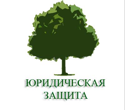Разработка логотипа для юридической компании фото f_73055dcbc57b83c3.png