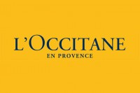 Озвучка для видеорекламы L'occitane Russia