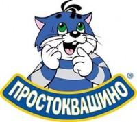 Озвучка для игрового ролика Простоквашино_in russian