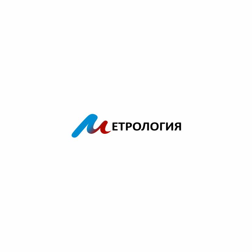Разработать логотип, визитку, фирменный бланк. фото f_10158f8ec5c64b1a.png